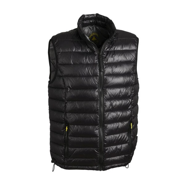 MH-442 Men Bodywarmer