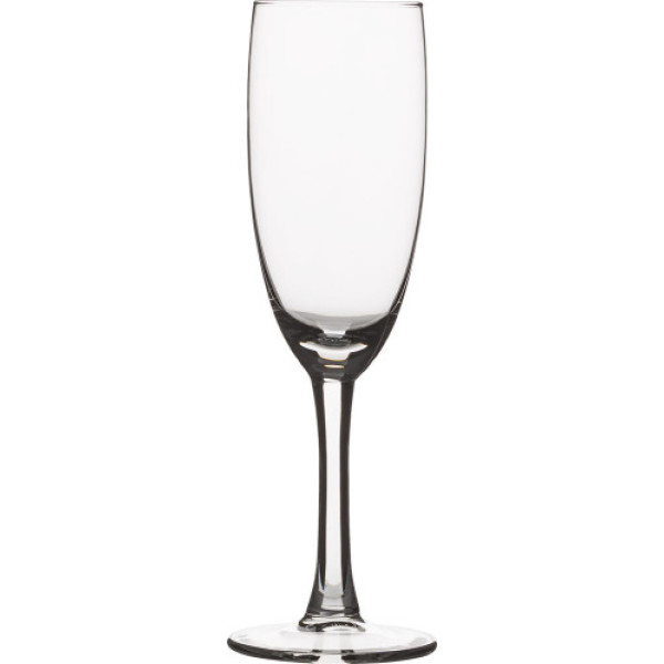 Champagne glass (170 ml)