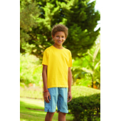 Fruit of the Loom Kids Sofspun T