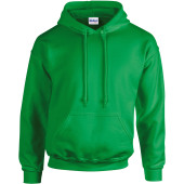 Heavy blend™ adult hooded sweatshirt