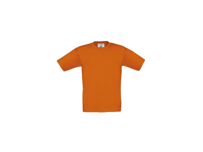EXACT 150 KIDS T-SHIRT TK300