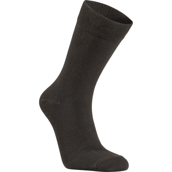 J. HARVEST & FROST SOCK 04 SOLID