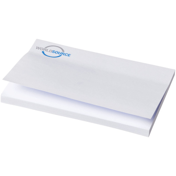 Sticky-Mate® sticky notes 150x100