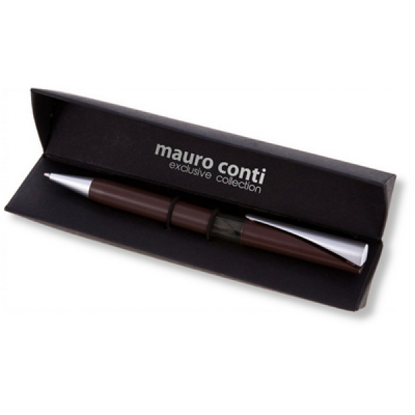Mauro Conti Coffee Pen