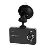 CM-3901 Dash Cam Smooth