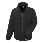 Workguard H Duty Micro Fleece