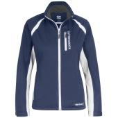 Cutter & Buck North Shore Jacket Ladies