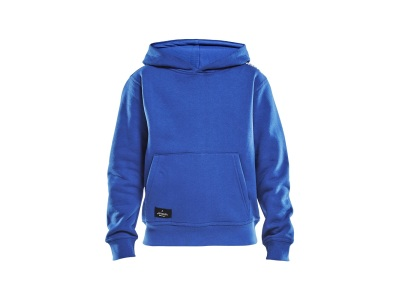 Craft Community Hoodie JR Hoodies & Sweatshirts
