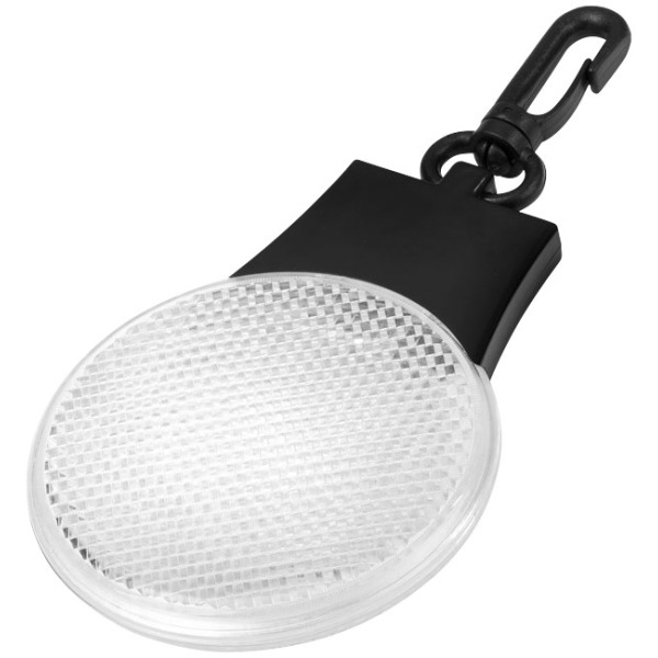 Blinki LED reflectorlamp