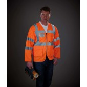 hi vis orange s