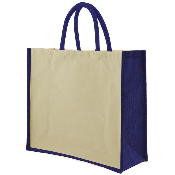 Shopper Bag Bangalore