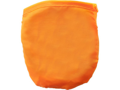 Opvouwbare polyester kindercap