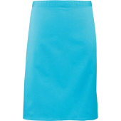 turquoise one size