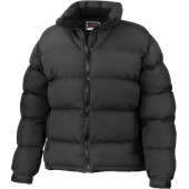 Holkam ladies' padded jacket