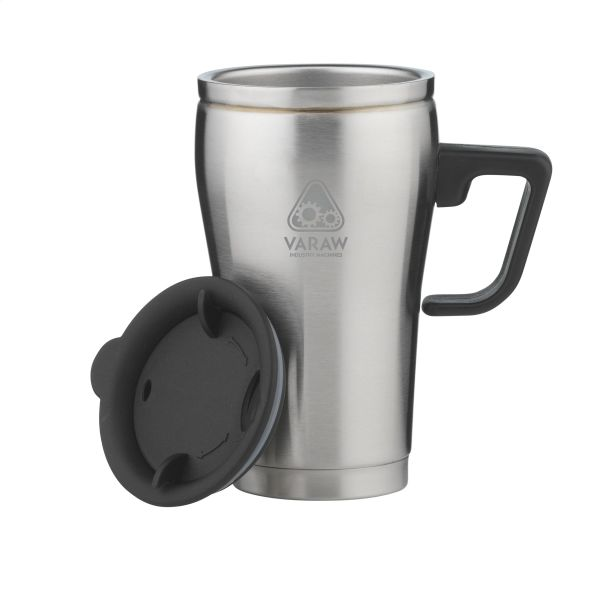 IsoCup thermobeker