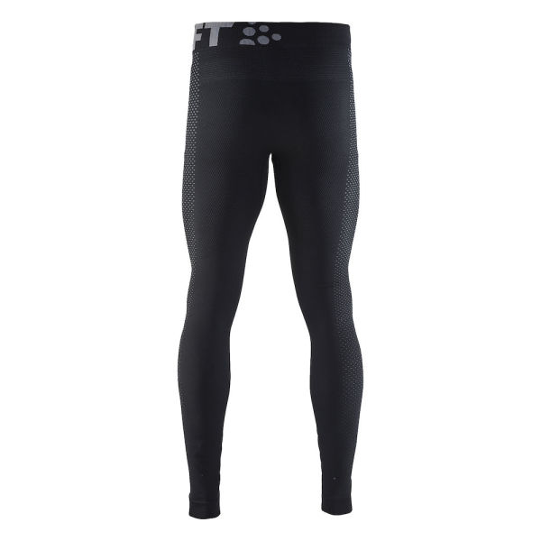 Warm Intensity Pants Men