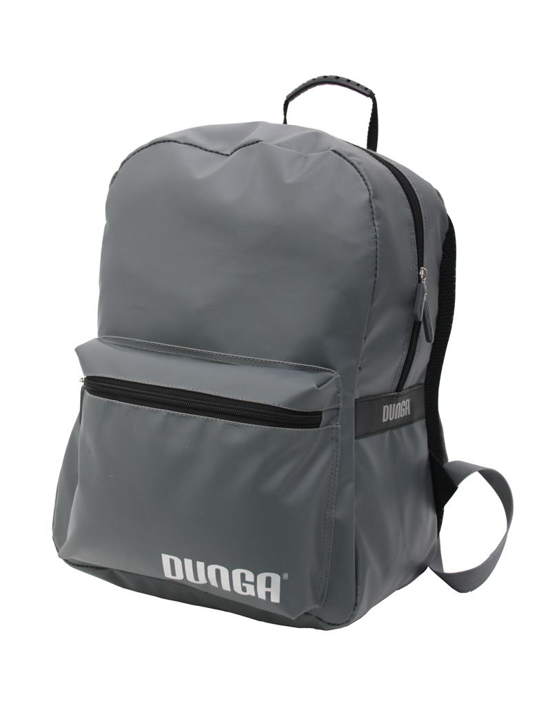 Dunga Backpack Grey