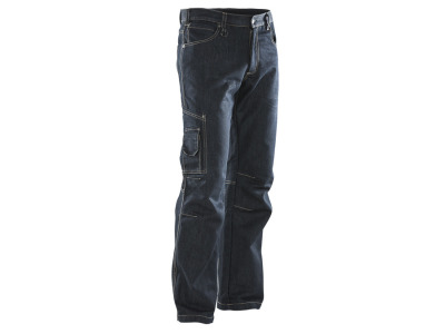 2123 Worker Jeans Trousers