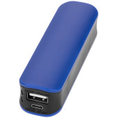 Edge Power bank 2000mAh