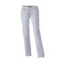 Ladies' Vintage Pants wit