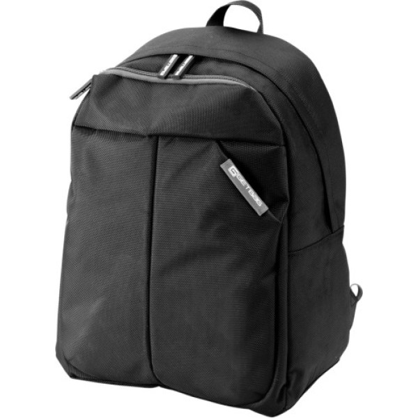 GETBAG polyester (1680D) backpack
