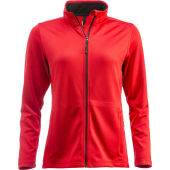 Twin Lakes Full Zip Jck Lds