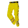 Werkbroek RWS 503003 Fluor Yellow 50