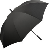 AC golf umbrella FARE®-Profile - black