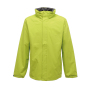Ardmore Jack 3XL Keylime/Seal Grey (Solid)