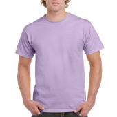 Gildan T-shirt Ultra Cotton SS Orchid XXL