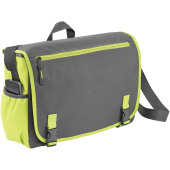 Punch 15.6'' laptop tas