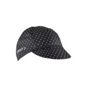 Craft Race Bike Cap Hats