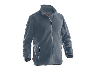 5901 Microfleece Jacket