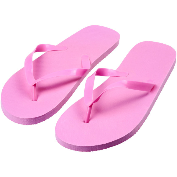 Railay strandslippers (M)