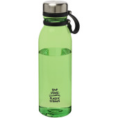 Darya 800 ml Tritan™ drinkfles - Lime