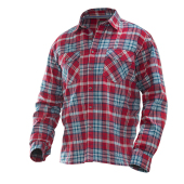 5138 Flannel Shirt