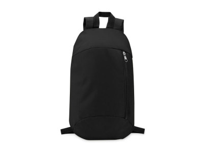 TIRANA - Backpack with front pocket