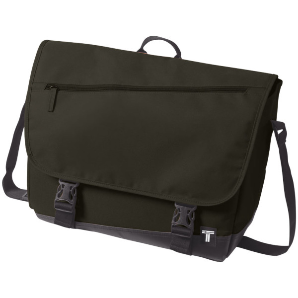 Daily 17'' laptop tas
