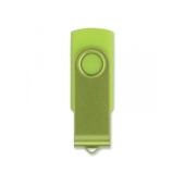 USB stick 2.0 Twister 8GB