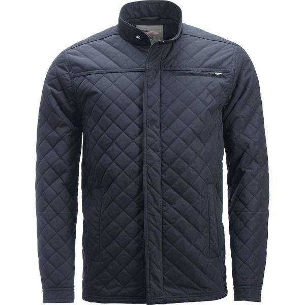 Cutter & Buck Parkdale Jacket Men