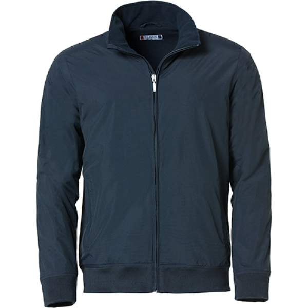 Newport Jacket Jackets