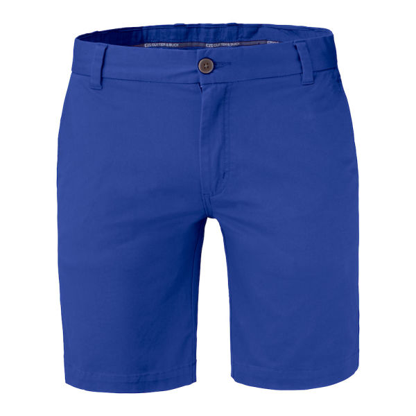 Bridgeport Shorts Men