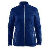Light Primaloft Jacket Women