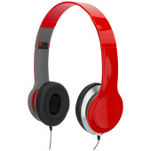 Casque Cheaz