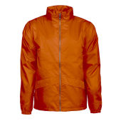 Winton Jacket Unisex