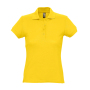 dames polo shirt