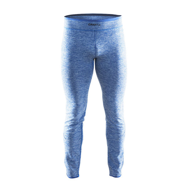 Craft Active Comfort Pants Men Pants