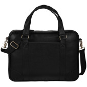 "Oxford 15.6"" laptop tas - Zwart"