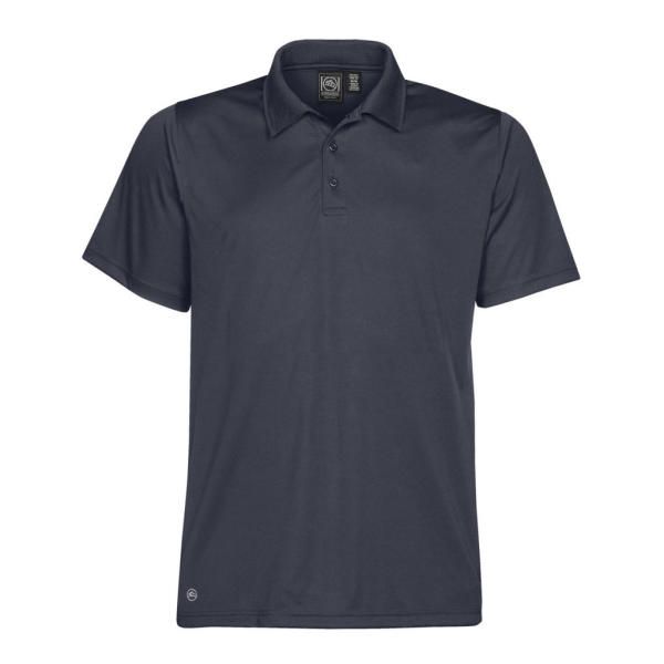 Stormtech Mens H2X DRY Polo