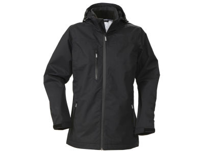 HARVEST COVENTRY LADY SPORT JACKET